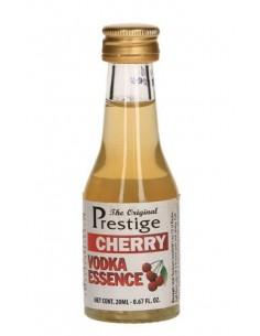 Esencja smakowa Cherry Vodka 20ml - 1 - Gorzelnictwo i destylacja
