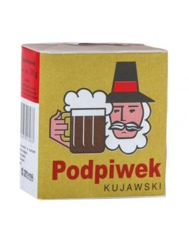Podpiwek Kujawski 100g