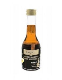 Esencja smakowa Mango &...