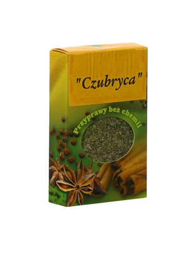 Czubryca 30g - 1 - Przyprawy i zioła