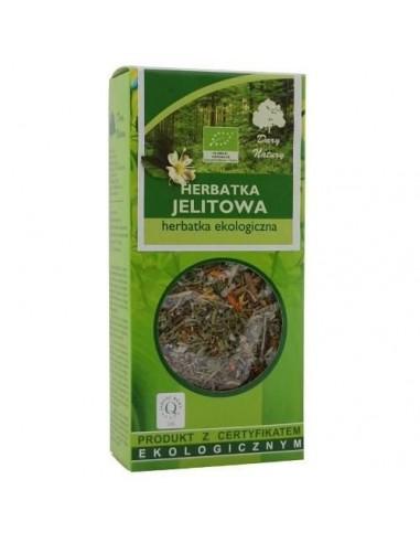 Herbatka jelitowa 50g - 1 - Przyprawy i zioła