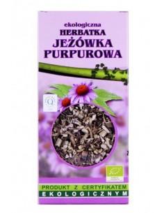 Jeżówka purpurowa 50g