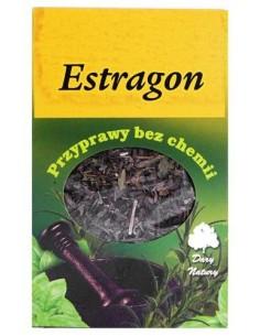 Estragon 30g