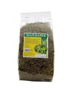 Majeranek 100g - 1 - Przyprawy i zioła