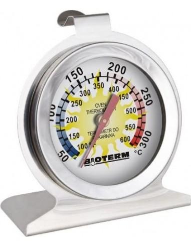 Termometr do piekarnika 50°C 300°C...