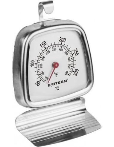 Termometr do piekarnika profesjonalny Trapez - 1 - Inne