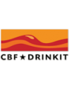 CBF Drinkit