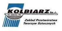 Kolbiarz