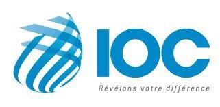 L'Institut Œnologique de Champagne (IOC)
