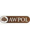 AWPOL