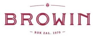 Browin (Biowin)
