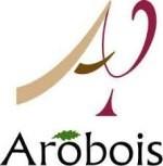 Arôbois