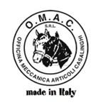 O.M.A.C.  S.R.L.
